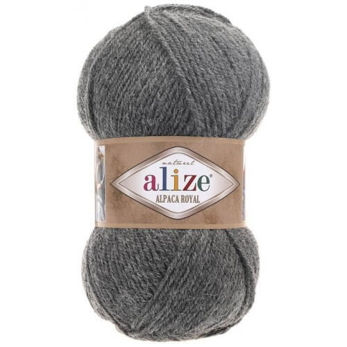 Пряжа ALIZE ALPACA ROYAL-alpaca royal.jpg